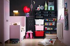 idee rangement chambre enfant the upcycled room