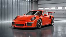 911 Gt3 Rs - the new 911 gt3 rs limits pushed