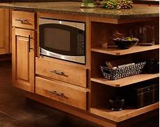 how to install microwave kitchen counter eatwell101
