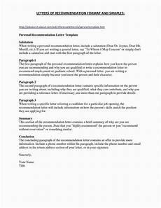 bullet points cover letter business letter format