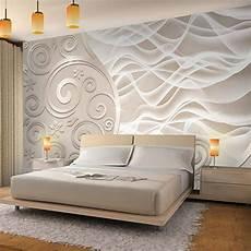 tapete wohnzimmer beige fototapeten 3d abstrakt beige 352 x 250 cm vlies wand tapete wohnzimmer schlafzimmer b 252 ro flur