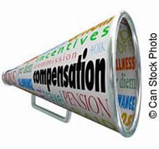 Salaire Packet Profits Payer Compensation Mots Total