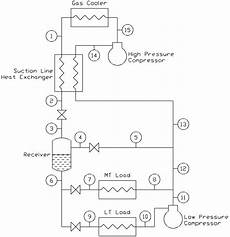 8145 20 wiring diagram