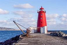 south bull wall poolbeg lighthouse search