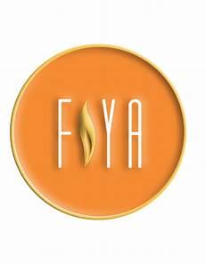f0iya 1st kosher caribbean vegetarian restaurant opens in