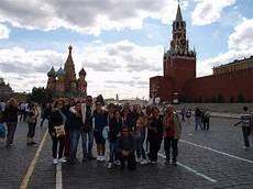 consolato russo a palermo russia boemia cerlife