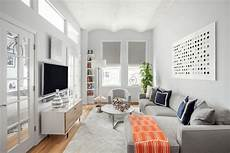 Home Decor Ideas Small Living Room by How To Decorate A Small Living Room