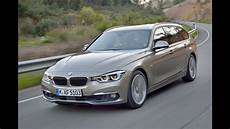 Bmw F31 Facelift - bmw f31 330d touring luxury line facelift driving