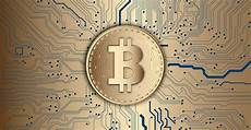 investir crypto monnaie 2018 top 10 des crypto monnaies les plus prometteuses en 2018