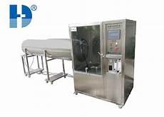 Ip Test - iec water ip testing equipment ingress protection
