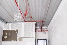 elektroinstallation 187 kosten preisfaktoren beispiele