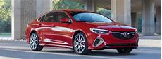 new 2019 buick regal hybrid price and release 2020 buick regal review price specs release date 2020