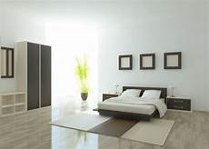 White Simple Master Bedroom Ideas by 45 Smart And Minimalist Modern Master Bedroom Design