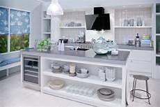 kleine küche einrichten tipps die kleine k 252 che einrichten tipps f 252 r die perfekte