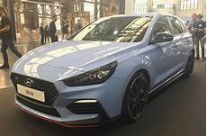 hyundai i30n forum hyundai i30 i ii et iii topic officiel page 4