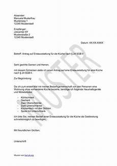 sozialamt wohnung 1 antrag auf erstausstattung wohnung der muster vorlage