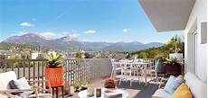 vente appartement neuf 4 pi 232 ces 83 07 m 178 299500 chamb 233 ry