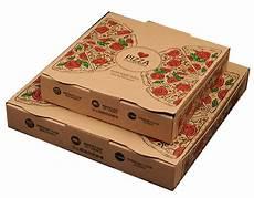 Grossiste Boite Pizza Pas Cher Acheter Les Meilleurs Boite