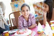 Popular Birthday Ideas For 9 Year