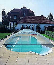 ap aquaproyect fischer gmbh dresden swimming pools