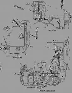 Cat C13 Wiring Diagram