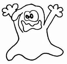 Malvorlagen Geister Pdf Geist 7 Wuschels Malvorlagen