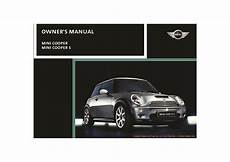 where to buy car manuals 2003 mini cooper instrument cluster 2003 mini cooper owners manual just give me the damn manual