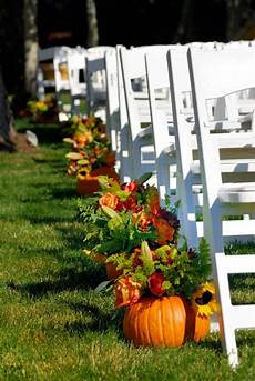 by smith event centers outdoor wedding ceremony