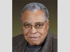 is james earl jones biracial