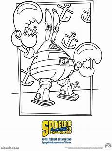 Ausmalbilder Kostenlos Zum Ausdrucken Spongebob Ausmalbild Spongebob Schwammkopf Spongebob Schwammkopf 2
