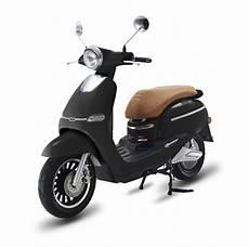 tinbot tb f10 elektroroller e scooter bosch 45 km h