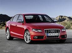 2011 audi s4 price photos reviews features