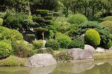comment r 233 aliser un jardin japonais efnudat