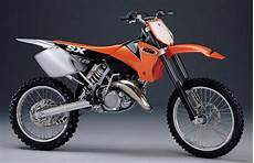 ktm ktm sx 125 moto zombdrive