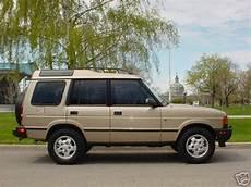 manual repair autos 1997 land rover discovery lane departure warning land rover discovery manual diesel repair manual 1995 1999 downlo