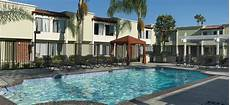 Huntington Apartments On Brookhurst by Huntington Vista Apartments Huntington Ca Walk Score