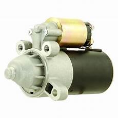 small engine repair training 2001 hyundai xg300 electronic valve timing 2004 dodge neon transmission interlock solenoid repair 2002 chrysler sebring transmission