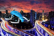 2020 toyota flying car toyota wants flying at the 2020 olympics vocativ
