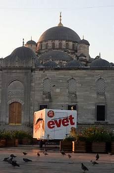 ministro ottomano le radici ottomane della turchia di erdoğan