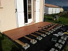 lames terrasse leroy merlin terrasse bois ou composite prix mailleraye fr jardin