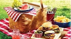 plan the picnic sobeys inc