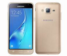 samsung galaxy j3 sm j320f 2016 price review