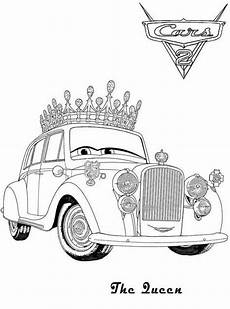 Rossmann Malvorlagen Free Malvorlagen Cars 2 Zum Ausdrucken Rossmann