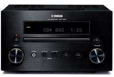 yamaha crx 550 black cd mini hi fi system with ipod dock