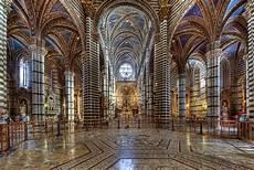 siena cattedrale pavimento alla scoperta pavimento duomo di siena tgtourism