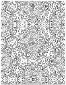 Ausmalbilder Erwachsene Muster 40 Ausmalbilder F 252 R Erwachsene Muster Besten Bilder