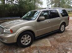 automobile air conditioning repair 2005 lincoln navigator user handbook 2005 lincoln navigator for sale by owner in waycross ga 31501