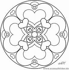Ausmalbilder Sterne Und Herzen Die Besten Ausmalbilder Mandala Herzen Beste Wohnkultur
