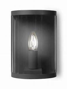 enclosed half lantern grey lighting porch lighting outdoor wall lighting outdoor lighting