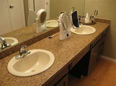 choices for bathroom countertop ideas theydesign net